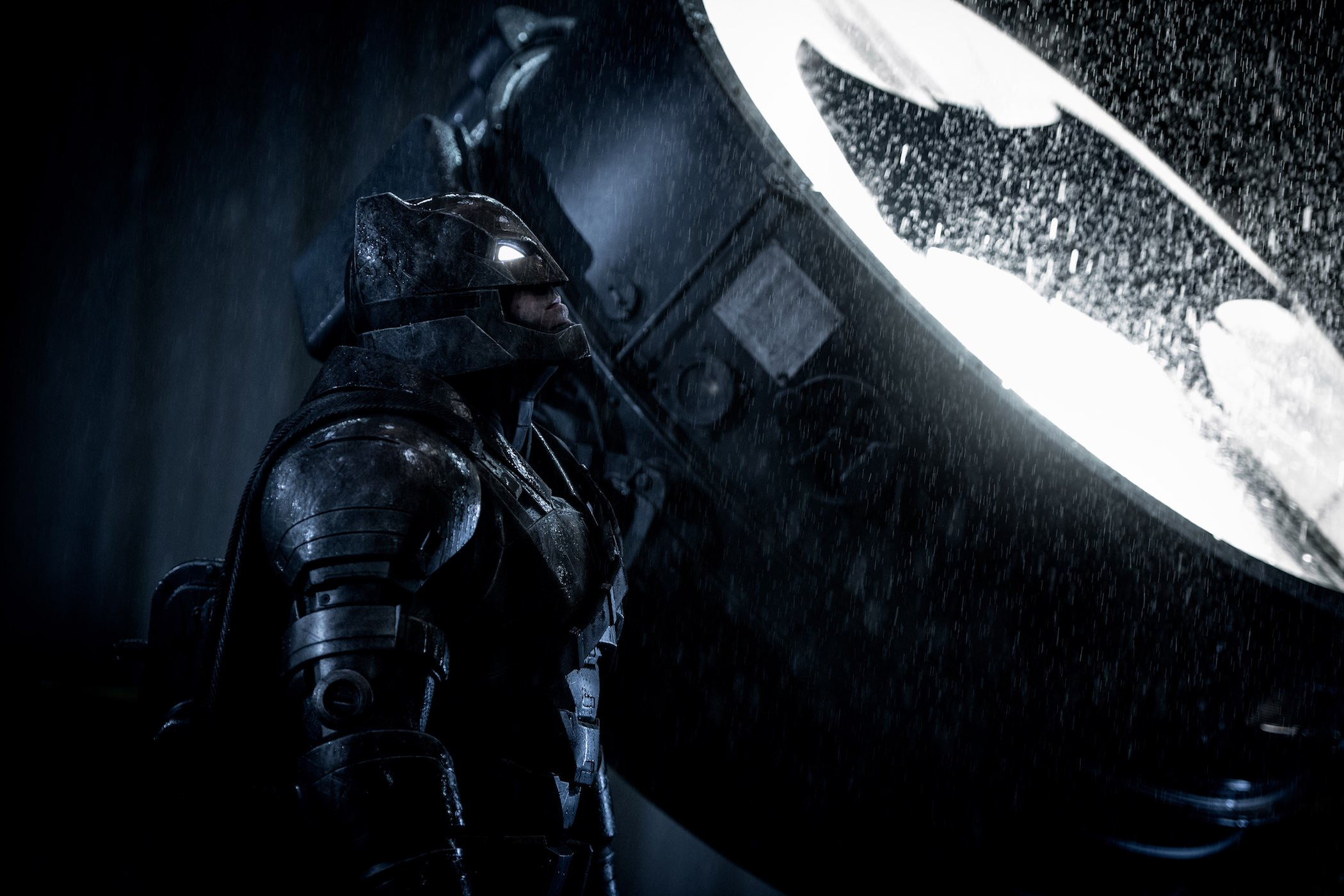 batman-v-superman-aube-justice-ben-affleck