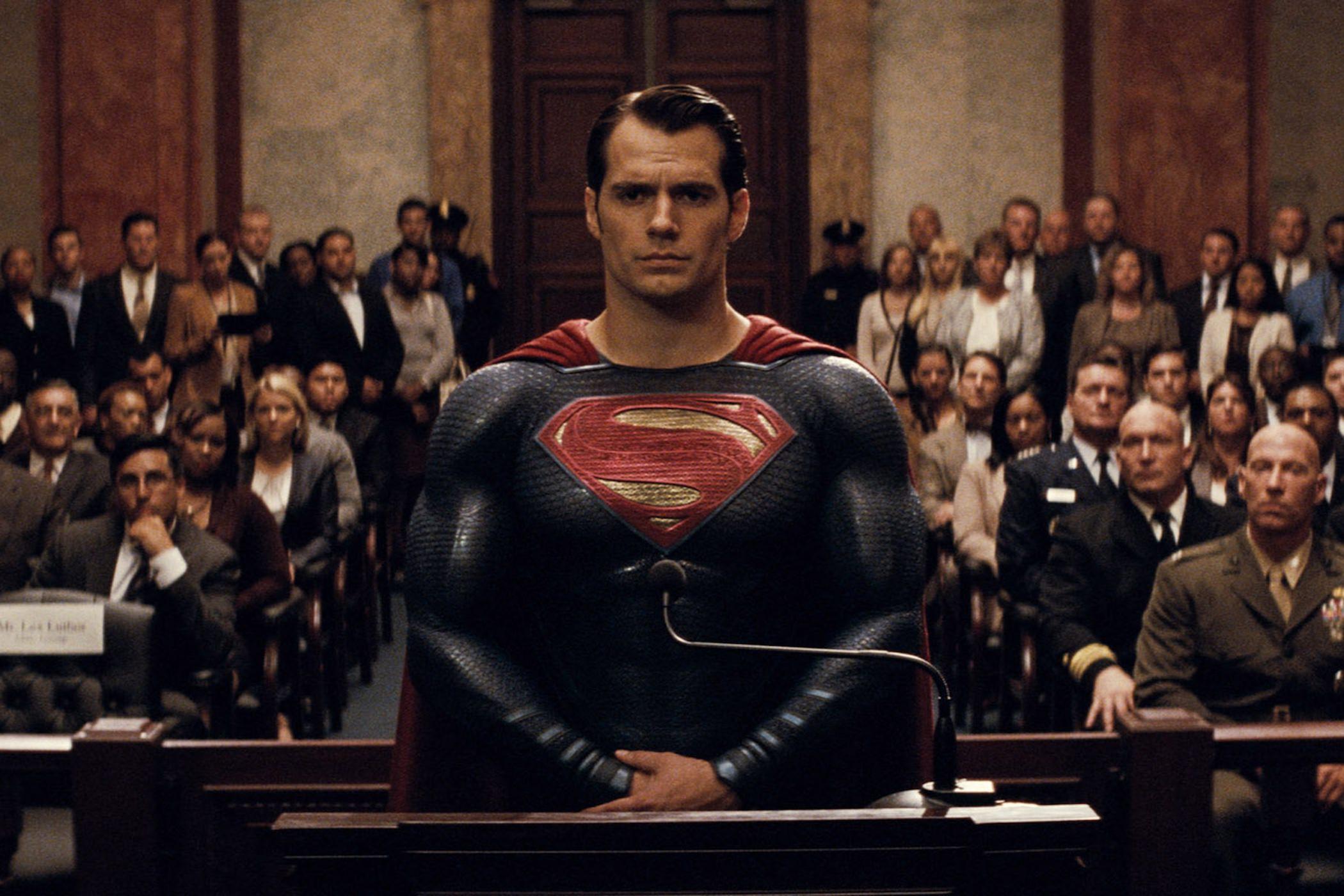 batman-v-superman-aube-justice-henry-cavill