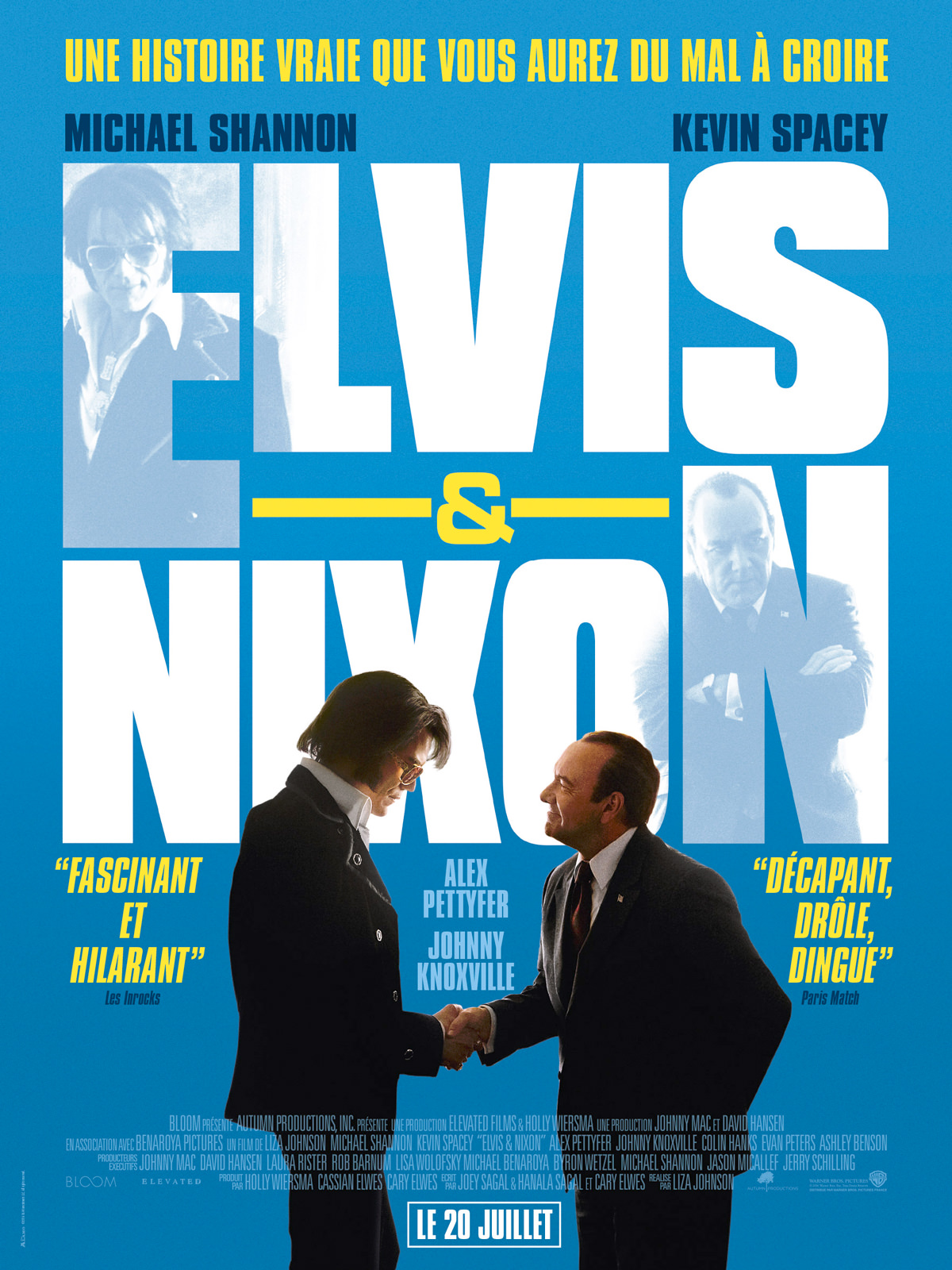 elvis-nixon-johnson