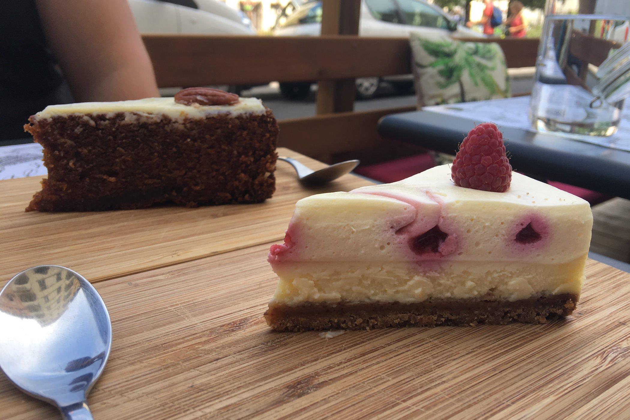 mami-dessert
