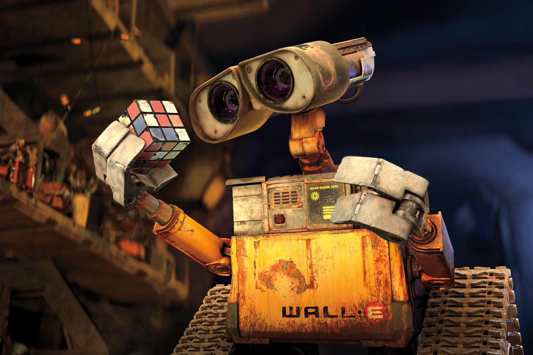 wall-e-pixar-stanton