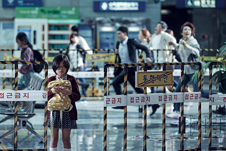 dernier-train-pour-busan-yeon