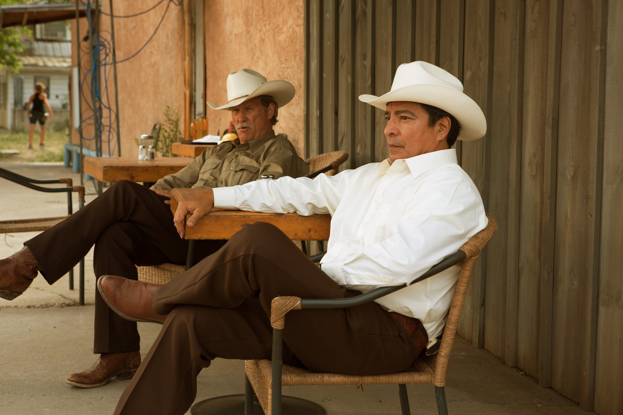 comancheria-jeff-bridges-gill-birmingham