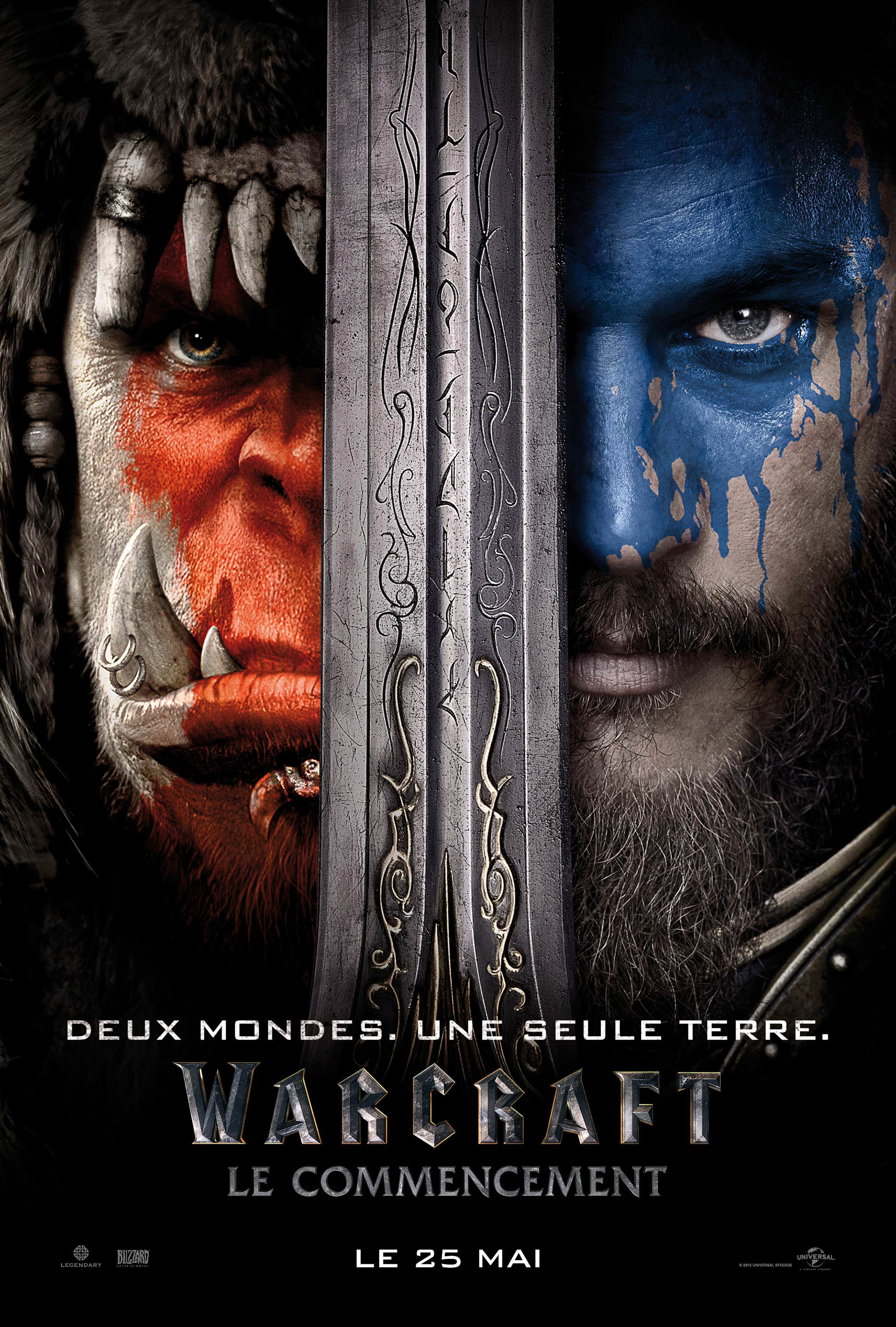 warcraft-commencement-jones