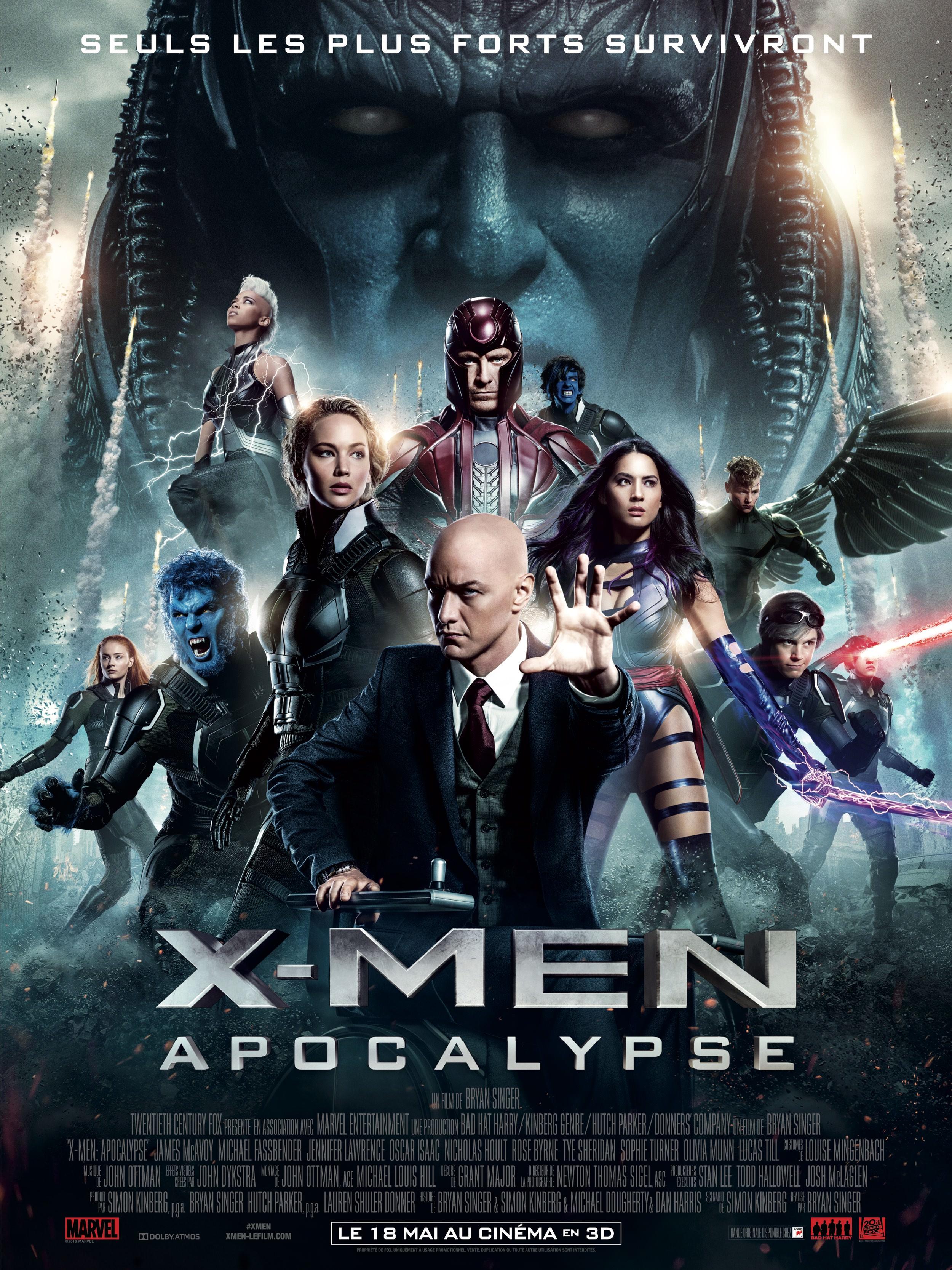 x-men-apocalypse-singer