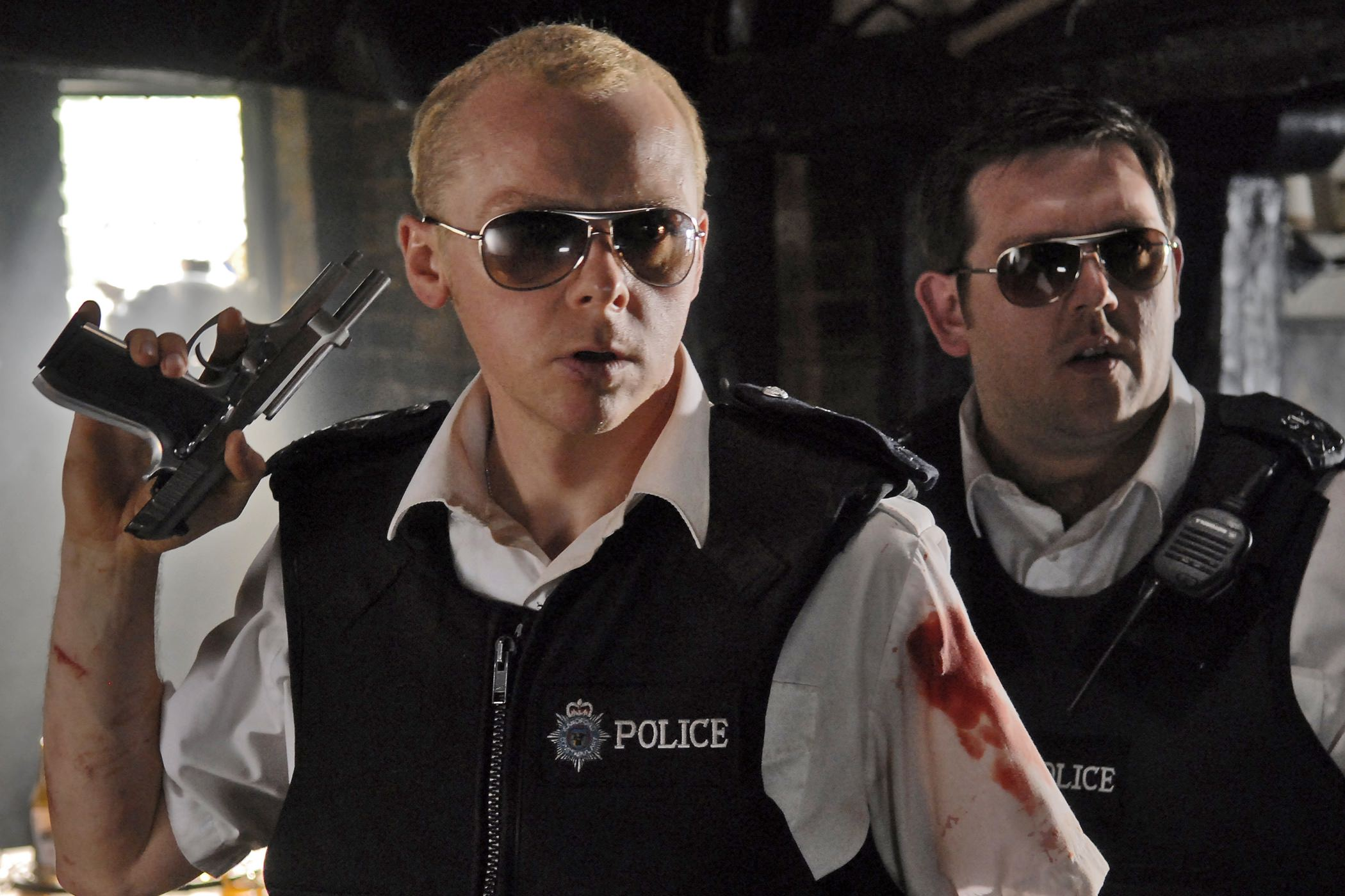 hot-fuzz-simon-pegg-nick-frost