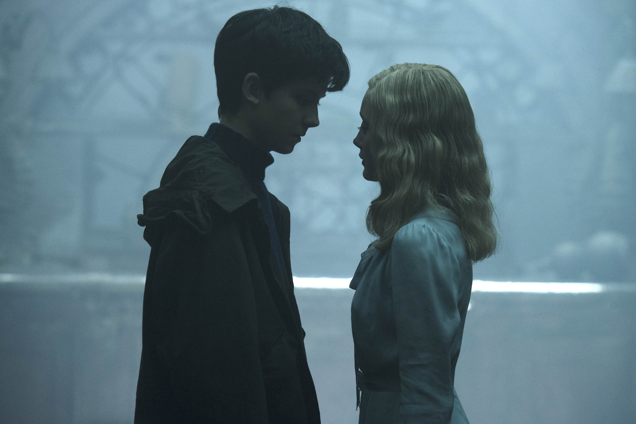 miss-peregrine-enfants-particuliers-asa-butterfield-ella-purnell