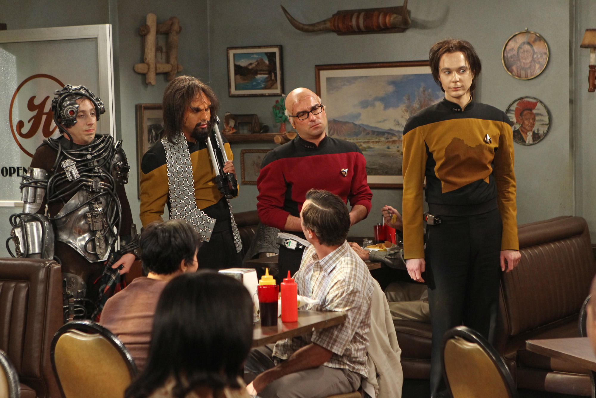 big-bang-theory-star-trek
