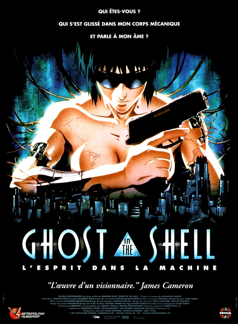 ghost-in-the-shell-oshii