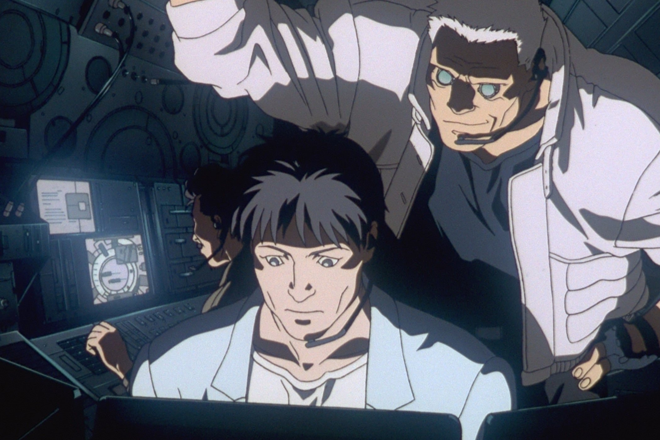 oshii-ghost-in-the-shell