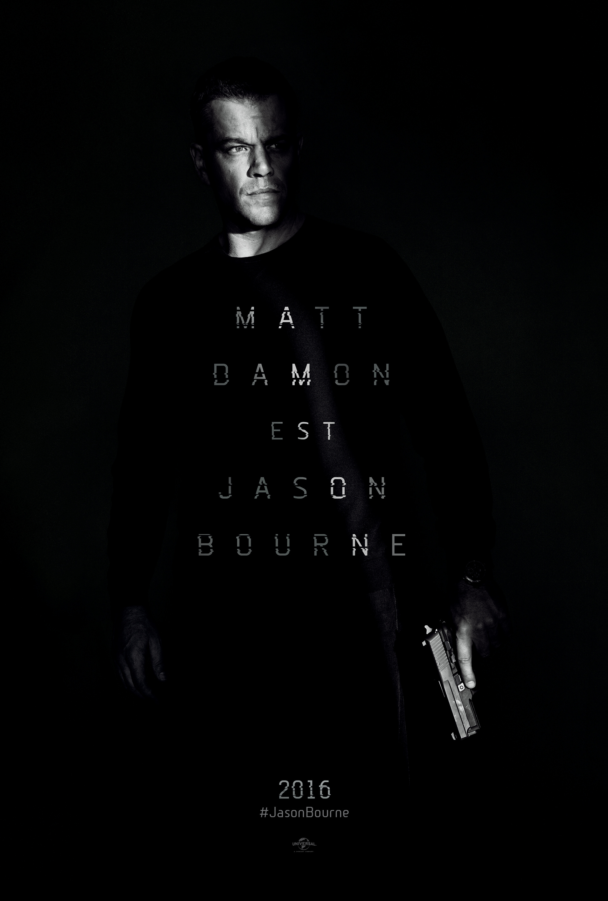 jason-bourne-greengrass