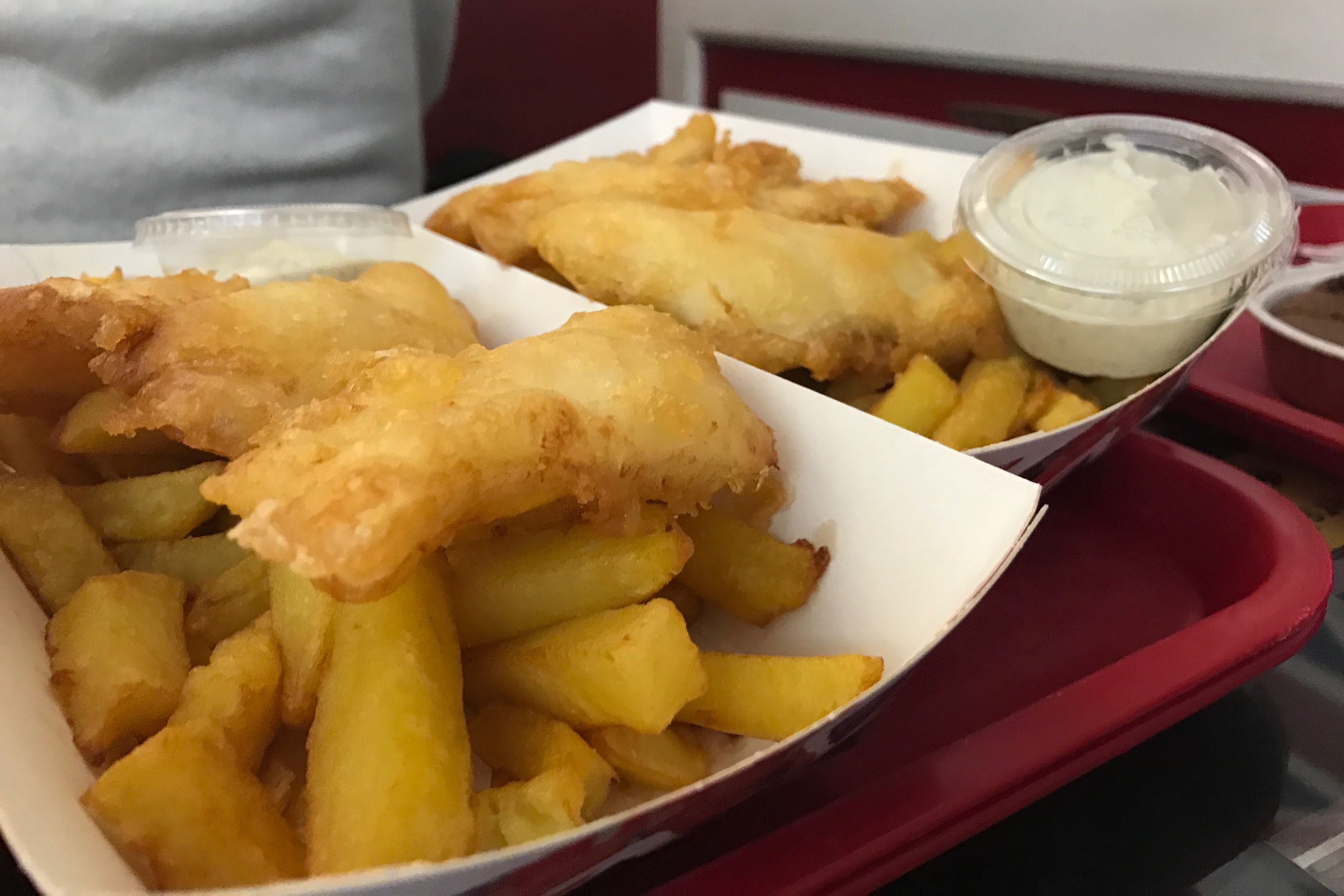 made-in-fish-and-chips